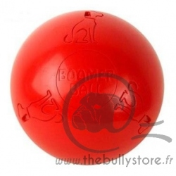Toy Boomer Ball