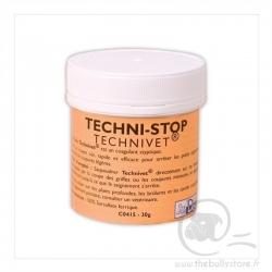 Techni-Stop (coagulant)
