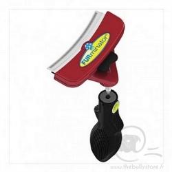Brosse Furminator / FurFlex Taille L