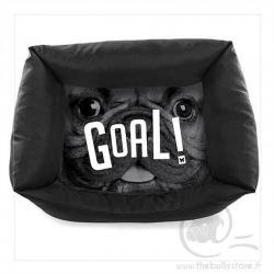Corbeille Frenchi Goal
