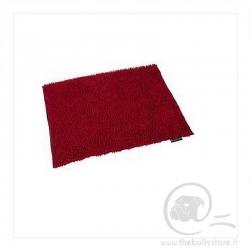 Tapis Scruffs Noodle Dry (tapis magique)