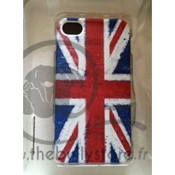 Coque Iphone 5/5S