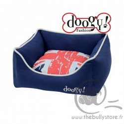 Sofa Doogy Union Jack
